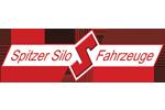 Splitzer Silo Fahrzeuge